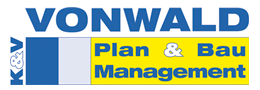 VONWALD Plan & Baumanagement GmbH
